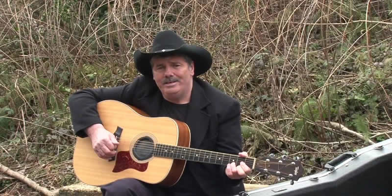 Image for Country Fridays with Ray Murtagh
